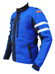 gsxr riding jacket marathon air mesh jacket motoport usa