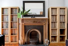 Vinyl Record Storage Cabinet Ikea Vinyl Record Storage Cabinet Design Home Decor Ikea