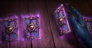 Zoo Deck Mtg Standard by New Hearthstone Formats We Want To See In The Future Gamecrate