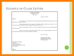 Authorization Letter To Claim Tor 7 Authorization Letter To Claim Check Time Table Chart