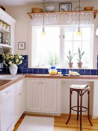 small kitchen seating ideas small kitchen no dining room simple brilliant small kitchen