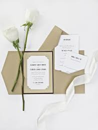 deco wedding invitations deco wedding invitations let them eat cake march 2018
