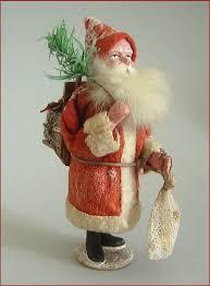 80 best vintage german christmas ornaments images on pinterest