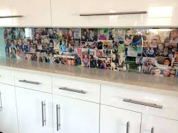 diy kitchen backsplash ideas diy kitchen backsplash ideas mustafaismail co