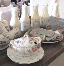 Shabby Chic Boutiques by Cruisin Over Sixty More From The Shabby Chic Boutique