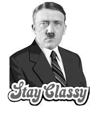 Classy Meme - stay classy x image gallery sorted by favorites know your meme