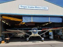 halloween city grants pass oregon oregon aviation historical society u0026 museum