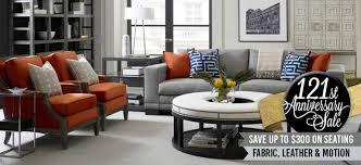 home design grand rapids mi klingman u0027s furniture u0026 design quality home furnishings grand