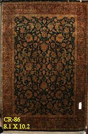 Carpets Rugs Area Rugs Specials Beckler U0027s Carpet