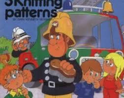 fireman sam etsy