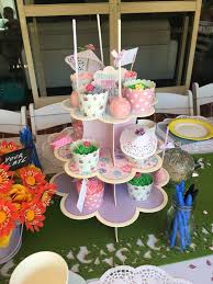 33 best events images on pinterest mad hatter tea mad hatters