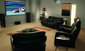 home theater design nyc home theater family room design basement home theater design ideas