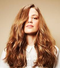 hair color trends for 2015 2014 s top hair color trends what s going to be huge in 2015