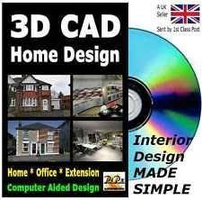 home design software ebay