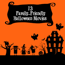 Best Family Friendly Halloween Movies Comodo Leak Test Download