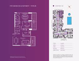 floor plans azizi residences al furjan by azizi developments