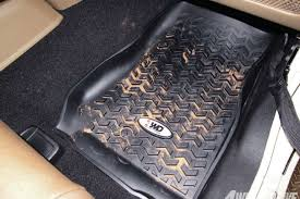 jeep wrangler mats 1108 4wd 18 2011 jeep wrangler jk sleeper floor mats photo