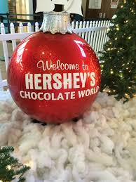 the jersey momma a review of christmas in hershey christmas