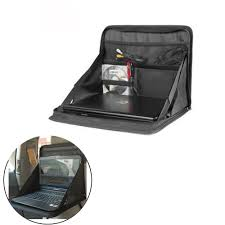Computer Desk For Car by Compare Prices On Laptop Car Holder Online Shopping Buy Low Price