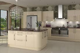 gloss kitchen ideas pictures gloss kitchen ideas best image libraries