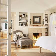 Bedroom Fireplace Ideas by 30 Best Fireplaces Images On Pinterest Fireplace Ideas