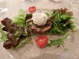 cuisine du terroir definition schiller wine december 2012
