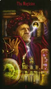 free legacy of the tarot reading and journal ask the cards