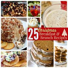 christmas breakfast brunch recipes great ideas 25 christmas breakfast brunch recipes