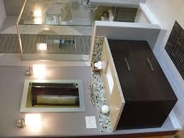 Seattle Bathroom Vanity by 77 Best Bathroom Ideas Images On Pinterest Bathroom Ideas