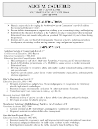 resume format for experienced teacher indian school teacher resume format education section of a resume mind mapping tool windows