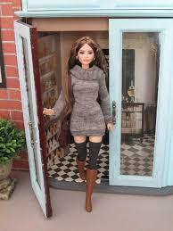 25 barbie ideas diy dollhouse dollhouse