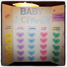 late night diaper messages baby shower pinterest