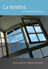 Fenetre Oeil De Boeuf Ovale Guide De La Fenêtre