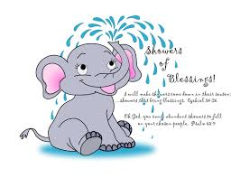 baby shower blessing words choice image baby shower ideas