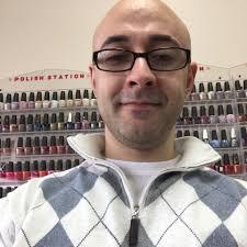 10 perfect nails 177 photos u0026 32 reviews nail salons 29790 s