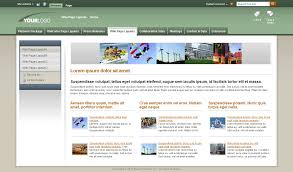 sharepoint themes sharepoint templates sharepoint master pages