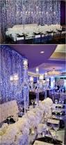 29 best black u0026 white weddings images on pinterest black