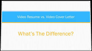 Cv Versus Resume Resume Vs Cover Letter Cv Difference Resume This Is The Between