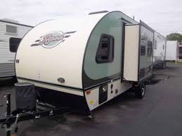 2015 forest river r pod 181g travel trailer fremont oh youngs rv