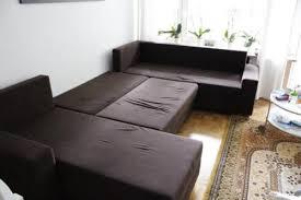sofa verschenken große sofa zu verschenken in neuhausen nymphenburg ebay