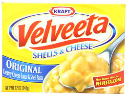 amazon com velveeta shells u0026 cheese dinner 12 ounce boxes pack