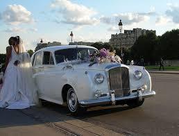 voiture location mariage location voiture mariage bentley s1