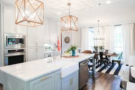 is fixer upper real or fake behind the scenes of hgtv u0027s fixer upper
