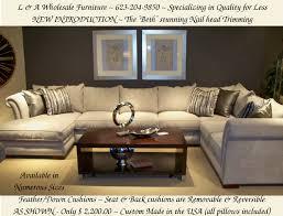 l u0026 a wholesale furniture glendale arizona direct web link http