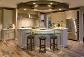 kitchen island shapes kitchen island shapes home design