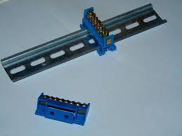 2jzgte vvti wiring write up into sc300 club lexus forums the blue