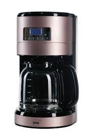 rose gold appliances retro kettle rose gold 1 8 liter uk