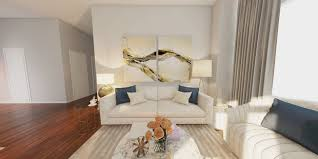 Top Interior Designers Los Angeles by 10 Top Los Angeles Interior Designers Decorilla