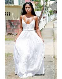white maxi dress black white striped maxi dress