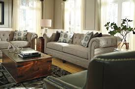 Patio Furniture Birmingham Al by Furniture Home Furn Overstock Montgomery Furniture Stores In